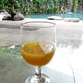 印尼峇里島SENTOSA PRIVATE VILLAS AND SPA,BALI:LOBBY+外觀.JPG