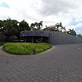 印尼峇里島SENTOSA PRIVATE VILLAS AND SPA,BALI:LOBBY+外觀 (1).JPG