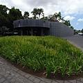 印尼峇里島SENTOSA PRIVATE VILLAS AND SPA,BALI:LOBBY+外觀 (2).JPG