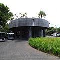 印尼峇里島SENTOSA PRIVATE VILLAS AND SPA,BALI:LOBBY+外觀 (3).JPG