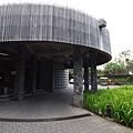 印尼峇里島SENTOSA PRIVATE VILLAS AND SPA,BALI:LOBBY+外觀 (4).JPG