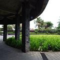 印尼峇里島SENTOSA PRIVATE VILLAS AND SPA,BALI:LOBBY+外觀 (5).JPG