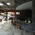 印尼峇里島SENTOSA PRIVATE VILLAS AND SPA,BALI:LOBBY+外觀 (7).JPG