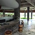 印尼峇里島SENTOSA PRIVATE VILLAS AND SPA,BALI:LOBBY+外觀 (8).JPG