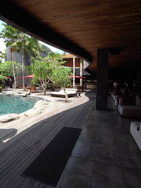 印尼峇里島SENTOSA PRIVATE VILLAS AND SPA,BALI:LOBBY+外觀 (10).JPG