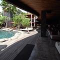 印尼峇里島SENTOSA PRIVATE VILLAS AND SPA,BALI:LOBBY+外觀 (10).JPG