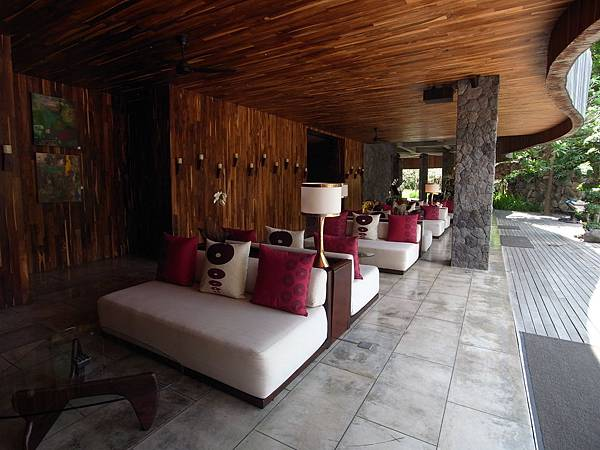 印尼峇里島SENTOSA PRIVATE VILLAS AND SPA,BALI:LOBBY+外觀 (13).JPG