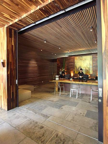 印尼峇里島SENTOSA PRIVATE VILLAS AND SPA,BALI:LOBBY+外觀 (15).JPG
