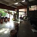 印尼峇里島SENTOSA PRIVATE VILLAS AND SPA,BALI:LOBBY+外觀 (18).JPG