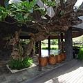 印尼峇里島SENTOSA PRIVATE VILLAS AND SPA,BALI:LOBBY+外觀 (19).JPG