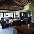 印尼峇里島SENTOSA PRIVATE VILLAS AND SPA,BALI:FOUR BEDROOM PRESIDENTIAL VILLA.JPG