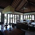 印尼峇里島SENTOSA PRIVATE VILLAS AND SPA,BALI:FOUR BEDROOM PRESIDENTIAL VILLA (1).JPG