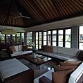 印尼峇里島SENTOSA PRIVATE VILLAS AND SPA,BALI:FOUR BEDROOM PRESIDENTIAL VILLA (3).JPG