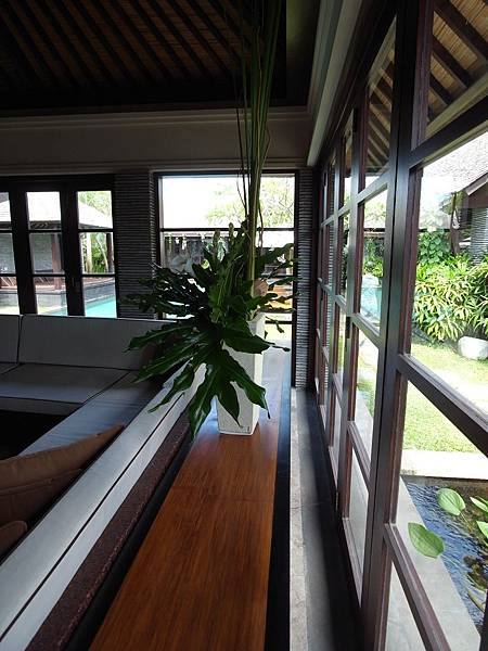印尼峇里島SENTOSA PRIVATE VILLAS AND SPA,BALI:FOUR BEDROOM PRESIDENTIAL VILLA (4).JPG