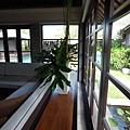 印尼峇里島SENTOSA PRIVATE VILLAS AND SPA,BALI:FOUR BEDROOM PRESIDENTIAL VILLA (4).JPG