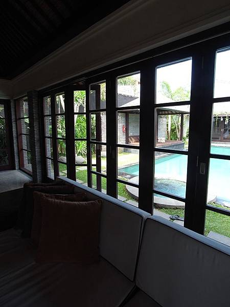 印尼峇里島SENTOSA PRIVATE VILLAS AND SPA,BALI:FOUR BEDROOM PRESIDENTIAL VILLA (5).JPG
