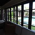 印尼峇里島SENTOSA PRIVATE VILLAS AND SPA,BALI:FOUR BEDROOM PRESIDENTIAL VILLA (5).JPG