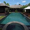 印尼峇里島SENTOSA PRIVATE VILLAS AND SPA,BALI:FOUR BEDROOM PRESIDENTIAL VILLA (6).JPG