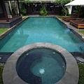 印尼峇里島SENTOSA PRIVATE VILLAS AND SPA,BALI:FOUR BEDROOM PRESIDENTIAL VILLA (7).JPG