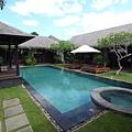 印尼峇里島SENTOSA PRIVATE VILLAS AND SPA,BALI:FOUR BEDROOM PRESIDENTIAL VILLA (8).JPG
