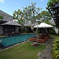 印尼峇里島SENTOSA PRIVATE VILLAS AND SPA,BALI:FOUR BEDROOM PRESIDENTIAL VILLA (9).JPG