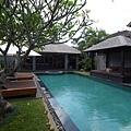 印尼峇里島SENTOSA PRIVATE VILLAS AND SPA,BALI:FOUR BEDROOM PRESIDENTIAL VILLA (10).JPG