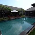 印尼峇里島SENTOSA PRIVATE VILLAS AND SPA,BALI:FOUR BEDROOM PRESIDENTIAL VILLA (11).JPG