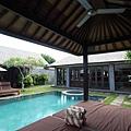 印尼峇里島SENTOSA PRIVATE VILLAS AND SPA,BALI:FOUR BEDROOM PRESIDENTIAL VILLA (12).JPG