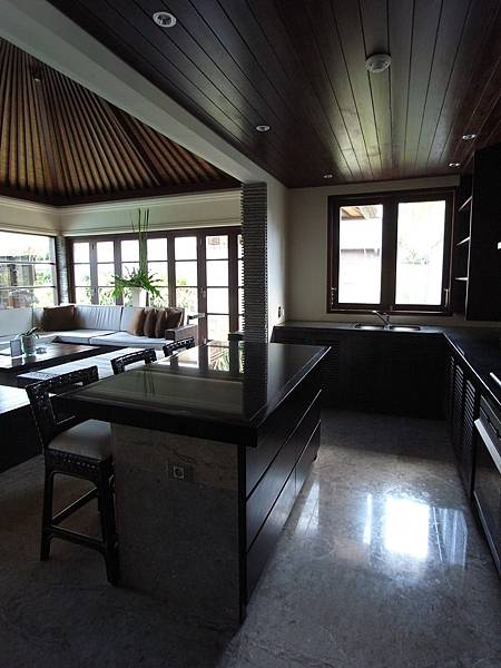 印尼峇里島SENTOSA PRIVATE VILLAS AND SPA,BALI:FOUR BEDROOM PRESIDENTIAL VILLA (14).JPG
