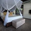 印尼峇里島SENTOSA PRIVATE VILLAS AND SPA,BALI:FOUR BEDROOM PRESIDENTIAL VILLA (18).JPG