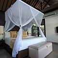 印尼峇里島SENTOSA PRIVATE VILLAS AND SPA,BALI:FOUR BEDROOM PRESIDENTIAL VILLA (19).JPG