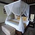 印尼峇里島SENTOSA PRIVATE VILLAS AND SPA,BALI:FOUR BEDROOM PRESIDENTIAL VILLA (20).JPG