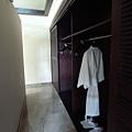 印尼峇里島SENTOSA PRIVATE VILLAS AND SPA,BALI:FOUR BEDROOM PRESIDENTIAL VILLA (21).JPG