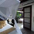 印尼峇里島SENTOSA PRIVATE VILLAS AND SPA,BALI:FOUR BEDROOM PRESIDENTIAL VILLA (22).JPG