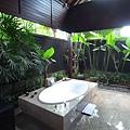 印尼峇里島SENTOSA PRIVATE VILLAS AND SPA,BALI:FOUR BEDROOM PRESIDENTIAL VILLA (23).JPG