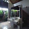 印尼峇里島SENTOSA PRIVATE VILLAS AND SPA,BALI:FOUR BEDROOM PRESIDENTIAL VILLA (24).JPG