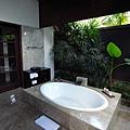 印尼峇里島SENTOSA PRIVATE VILLAS AND SPA,BALI:FOUR BEDROOM PRESIDENTIAL VILLA (25).JPG