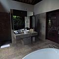印尼峇里島SENTOSA PRIVATE VILLAS AND SPA,BALI:FOUR BEDROOM PRESIDENTIAL VILLA (26).JPG