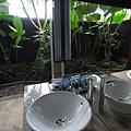 印尼峇里島SENTOSA PRIVATE VILLAS AND SPA,BALI:FOUR BEDROOM PRESIDENTIAL VILLA (28).JPG