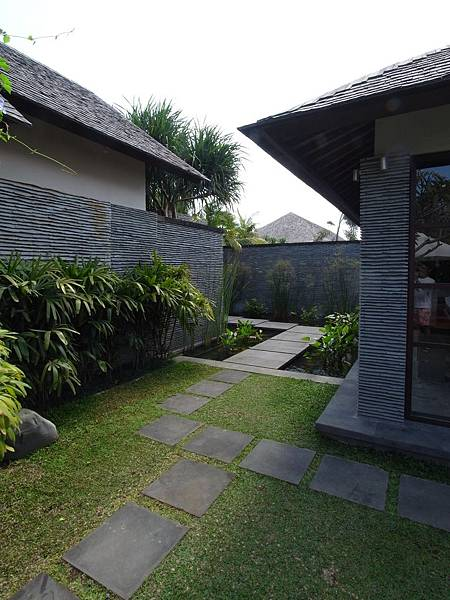 印尼峇里島SENTOSA PRIVATE VILLAS AND SPA,BALI:FOUR BEDROOM PRESIDENTIAL VILLA (33).JPG