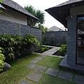 印尼峇里島SENTOSA PRIVATE VILLAS AND SPA,BALI:FOUR BEDROOM PRESIDENTIAL VILLA (33).JPG