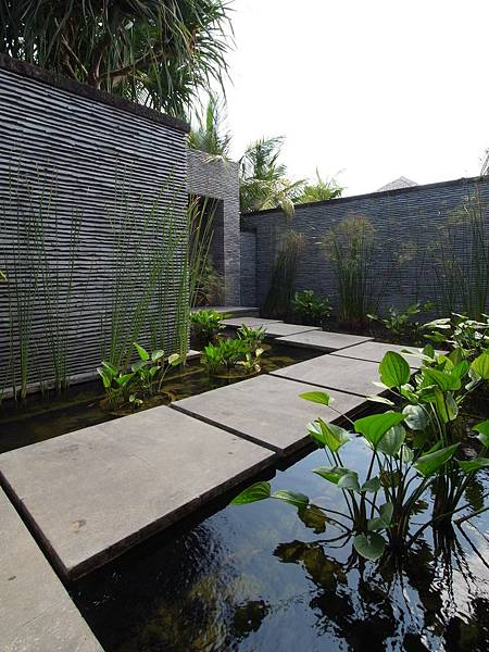 印尼峇里島SENTOSA PRIVATE VILLAS AND SPA,BALI:FOUR BEDROOM PRESIDENTIAL VILLA (34).JPG
