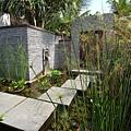 印尼峇里島SENTOSA PRIVATE VILLAS AND SPA,BALI:FOUR BEDROOM PRESIDENTIAL VILLA (35).JPG