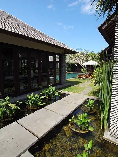 印尼峇里島SENTOSA PRIVATE VILLAS AND SPA,BALI:FOUR BEDROOM PRESIDENTIAL VILLA (36).JPG