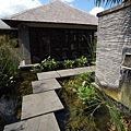 印尼峇里島SENTOSA PRIVATE VILLAS AND SPA,BALI:FOUR BEDROOM PRESIDENTIAL VILLA (37).JPG