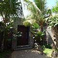 印尼峇里島SENTOSA PRIVATE VILLAS AND SPA,BALI:FOUR BEDROOM PRESIDENTIAL VILLA (38).JPG