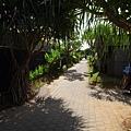 印尼峇里島SENTOSA PRIVATE VILLAS AND SPA,BALI:FOUR BEDROOM PRESIDENTIAL VILLA (39).JPG
