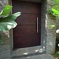 印尼峇里島SENTOSA PRIVATE VILLAS AND SPA,BALI:FOUR BEDROOM PRESIDENTIAL VILLA (40).JPG
