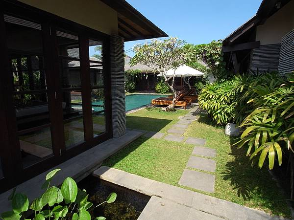 印尼峇里島SENTOSA PRIVATE VILLAS AND SPA,BALI:FOUR BEDROOM PRESIDENTIAL VILLA (41).JPG