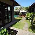 印尼峇里島SENTOSA PRIVATE VILLAS AND SPA,BALI:FOUR BEDROOM PRESIDENTIAL VILLA (41).JPG